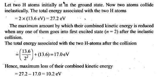 ncert-exemplar-problems-class-12-physics-atoms-6