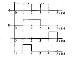 ncert-exemplar-problems-class-12-physics-semiconductor-electronics-materials-devices-and-simple-circuits-52