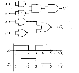 ncert-exemplar-problems-class-12-physics-semiconductor-electronics-materials-devices-and-simple-circuits-50