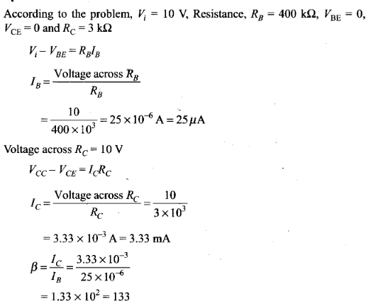 ncert-exemplar-problems-class-12-physics-semiconductor-electronics-materials-devices-and-simple-circuits-49
