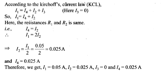 ncert-exemplar-problems-class-12-physics-semiconductor-electronics-materials-devices-and-simple-circuits-47