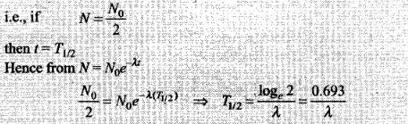 ncert-exemplar-problems-class-12-physics-nuclei-1