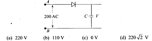 ncert-exemplar-problems-class-12-physics-semiconductor-electronics-materials-devices-and-simple-circuits-9