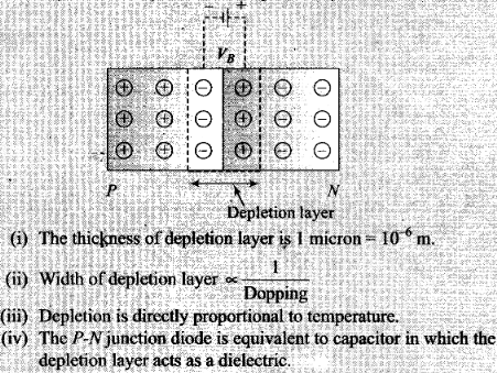 images?q=tbn:ANd9GcQh_l3eQ5xwiPy07kGEXjmjgmBKBRB7H2mRxCGhv1tFWg5c_mWT Circuit Diagram Of Full Wave Rectifier Ncert