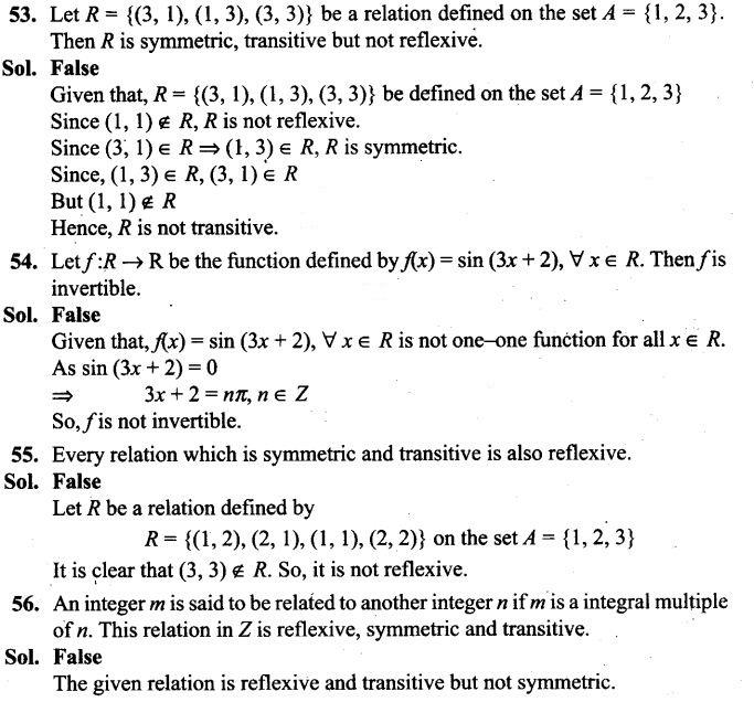 ncert-exemplar-problems-class-12-mathematics-relations-and-functions-38