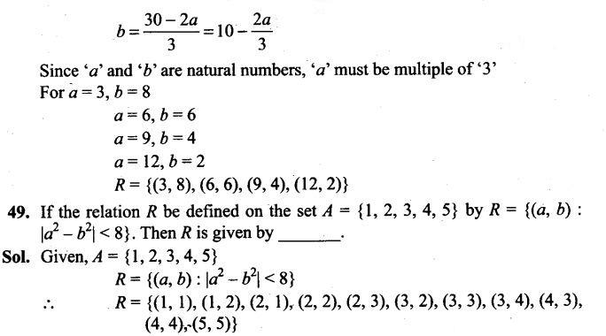 ncert-exemplar-problems-class-12-mathematics-relations-and-functions-35
