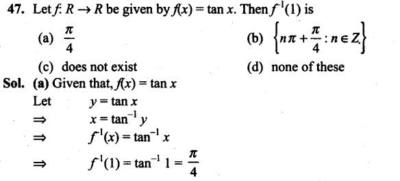 ncert-exemplar-problems-class-12-mathematics-relations-and-functions-33