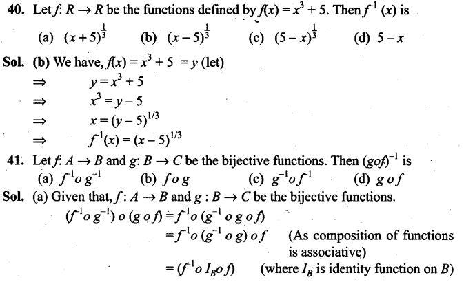 ncert-exemplar-problems-class-12-mathematics-relations-and-functions-29