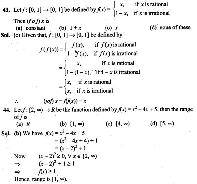 ncert-exemplar-problems-class-12-mathematics-relations-and-functions-31