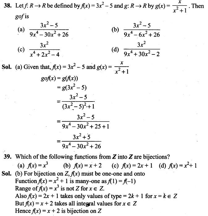 ncert-exemplar-problems-class-12-mathematics-relations-and-functions-28