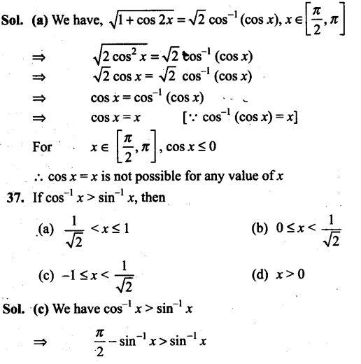 ncert-exemplar-problems-class-12-mathematics-inverse-trigonometric-functions-31
