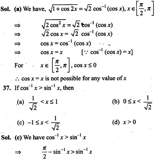 ncert-exemplar-problems-class-12-mathematics-inverse-trigonometric-functions-31