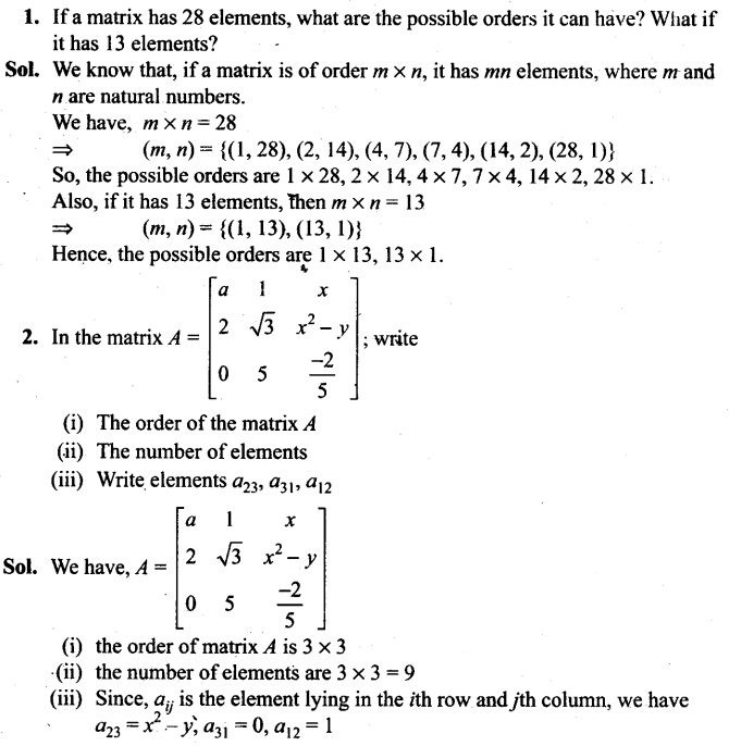 ncert-exemplar-problems-class-12-mathematics-matrices-1