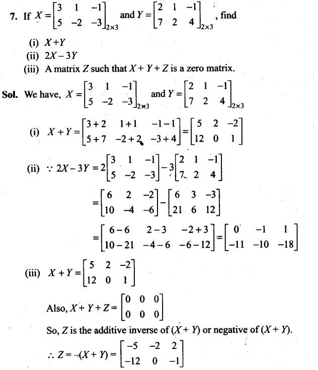 ncert-exemplar-problems-class-12-mathematics-matrices-5