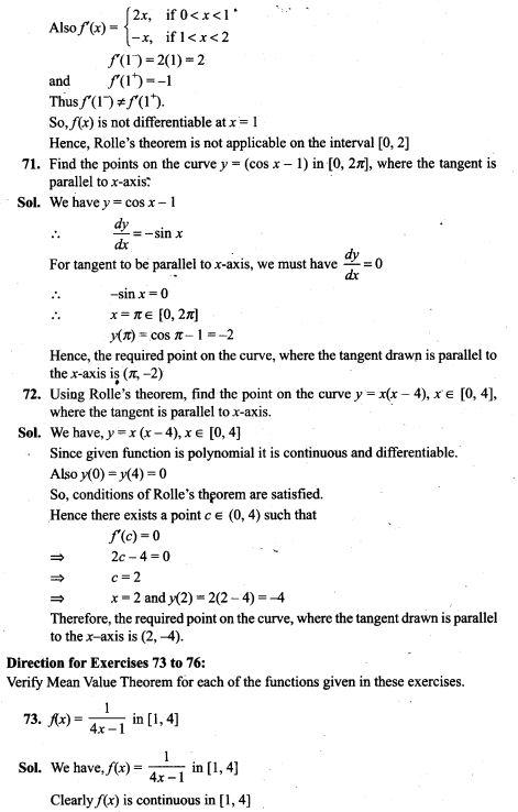 ncert-exemplar-problems-class-12-mathematics-continuity-differentiability-32
