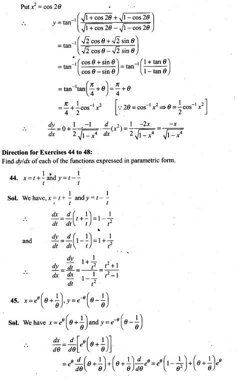 ncert-exemplar-problems-class-12-mathematics-continuity-differentiability-20