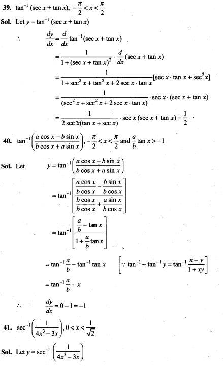 ncert-exemplar-problems-class-12-mathematics-continuity-differentiability-18