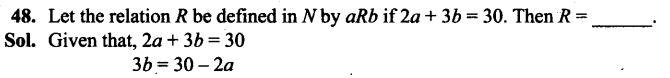 ncert-exemplar-problems-class-12-mathematics-relations-and-functions-34