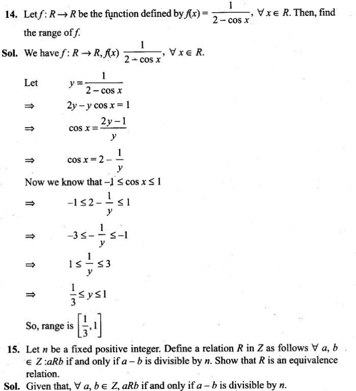 ncert-exemplar-problems-class-12-mathematics-relations-and-functions-7