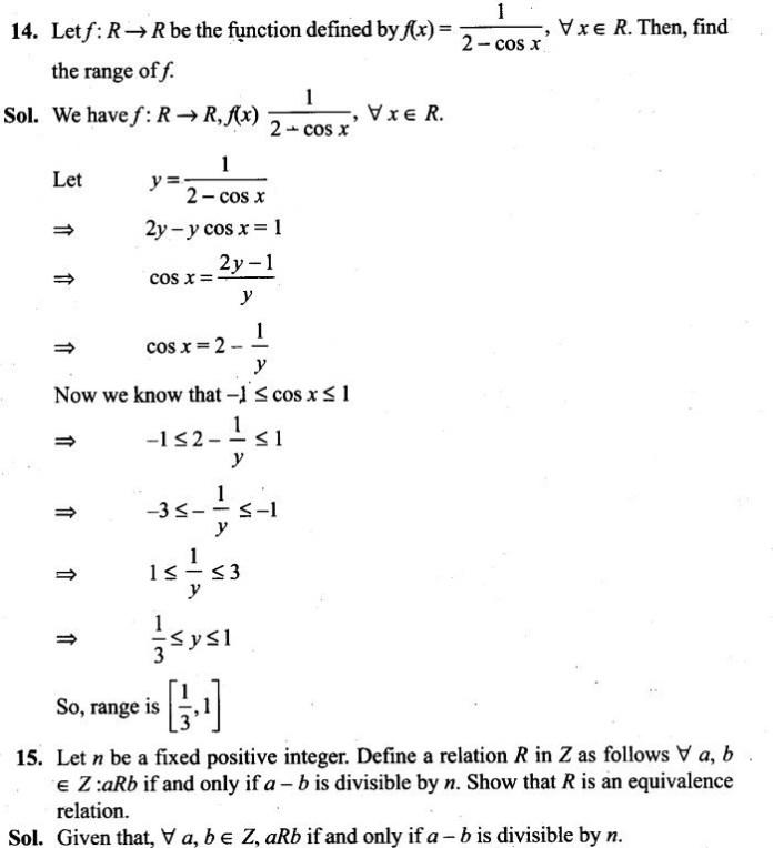ncert-exemplar-problems-class-12-mathematics-relations-and-functions-7