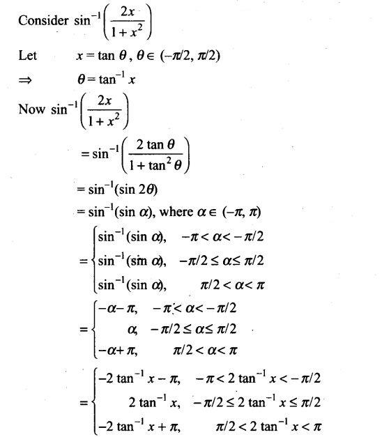 ncert-exemplar-problems-class-12-mathematics-inverse-trigonometric-functions-36