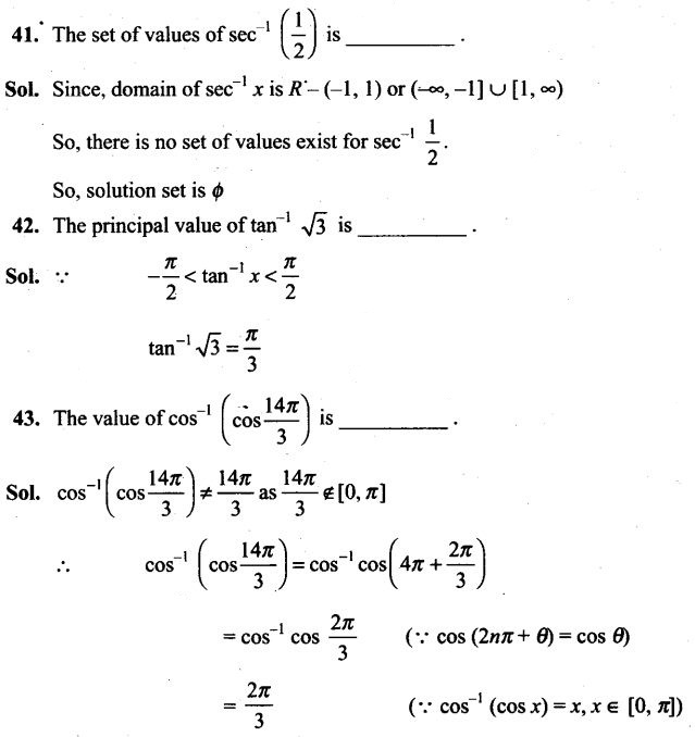 ncert-exemplar-problems-class-12-mathematics-inverse-trigonometric-functions-34