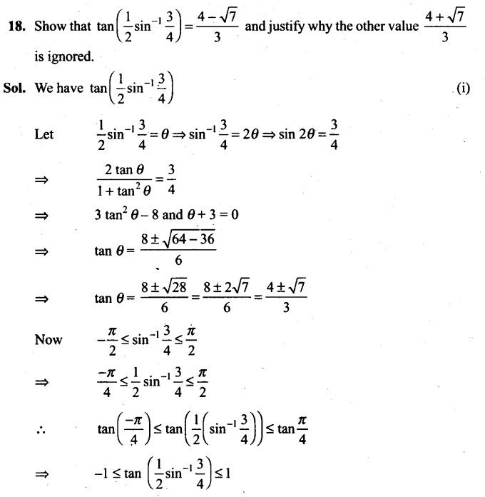 ncert-exemplar-problems-class-12-mathematics-inverse-trigonometric-functions-18