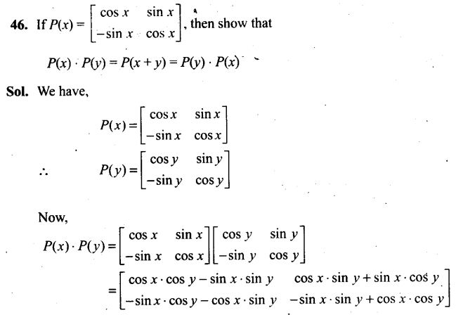 ncert-exemplar-problems-class-12-mathematics-matrices-49
