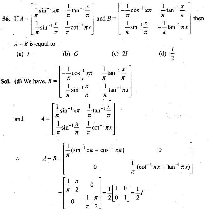 ncert-exemplar-problems-class-12-mathematics-matrices-65