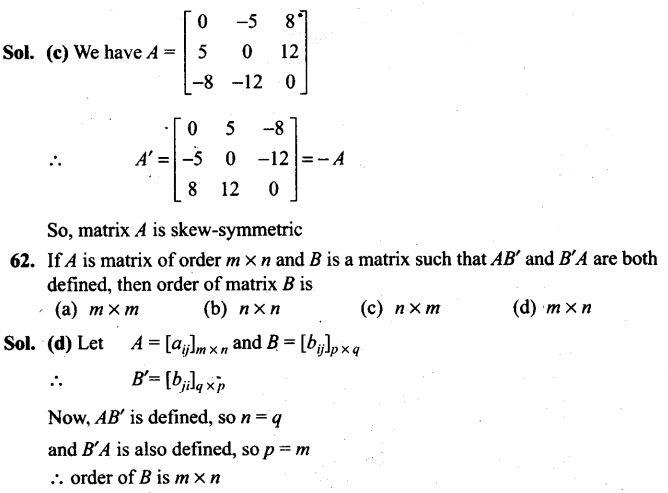 ncert-exemplar-problems-class-12-mathematics-matrices-68