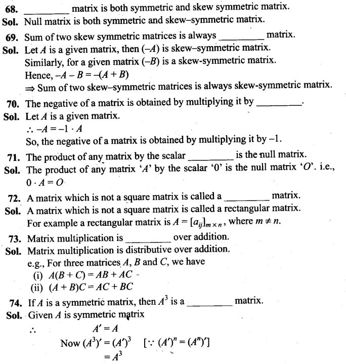 ncert-exemplar-problems-class-12-mathematics-matrices-72