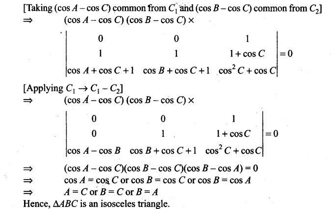 ncert-exemplar-problems-class-12-mathematics-determinants-18
