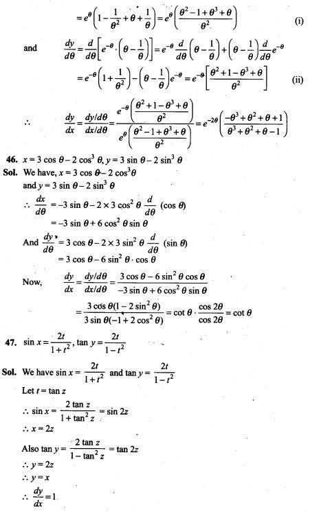 ncert-exemplar-problems-class-12-mathematics-continuity-differentiability-21