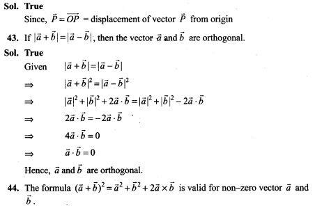 ncert-exemplar-problems-class-12-mathematics-vector-algebra-26