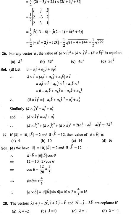ncert-exemplar-problems-class-12-mathematics-vector-algebra-18