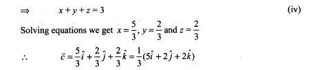 ncert-exemplar-problems-class-12-mathematics-vector-algebra-15