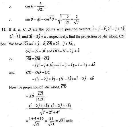 ncert-exemplar-problems-class-12-mathematics-vector-algebra-8