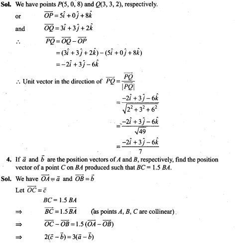 ncert-exemplar-problems-class-12-mathematics-vector-algebra-3