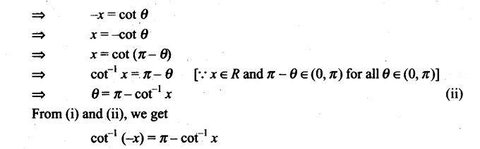 ncert-exemplar-problems-class-12-mathematics-inverse-trigonometric-functions-40