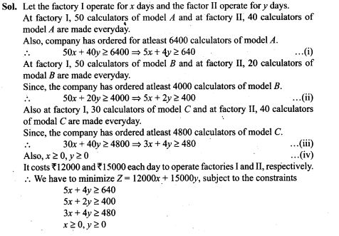 ncert-exemplar-problems-class-12-mathematics-linear-programming-24
