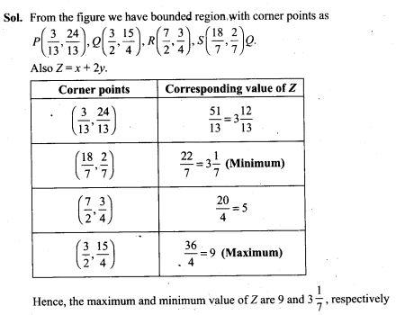 ncert-exemplar-problems-class-12-mathematics-linear-programming-7