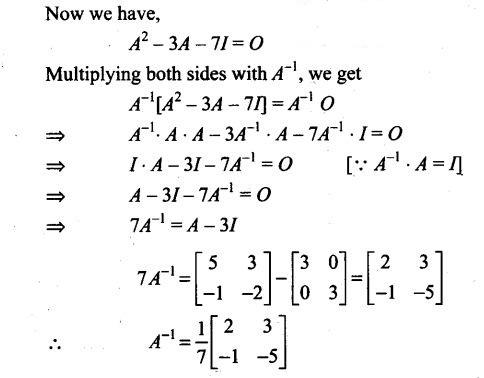 ncert-exemplar-problems-class-12-mathematics-matrices-10