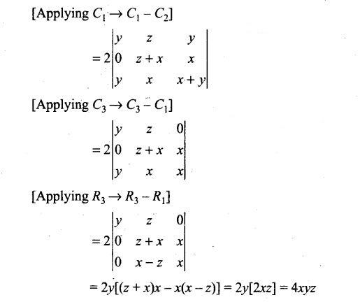 ncert-exemplar-problems-class-12-mathematics-determinants-9