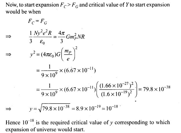 ncert-exemplar-problems-class-12-physics-electric-charges-fields-39