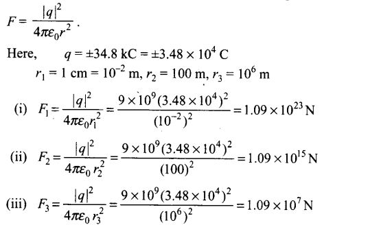 ncert-exemplar-problems-class-12-physics-electric-charges-fields-30