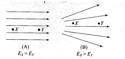 ncert-exemplar-problems-class-12-physics-electric-charges-fields-11
