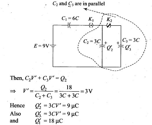 ncert-exemplar-problems-class-12-physics-electrostatic-potential-and-capacitance-30