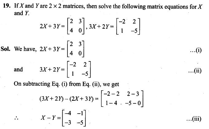 ncert-exemplar-problems-class-12-mathematics-matrices-17