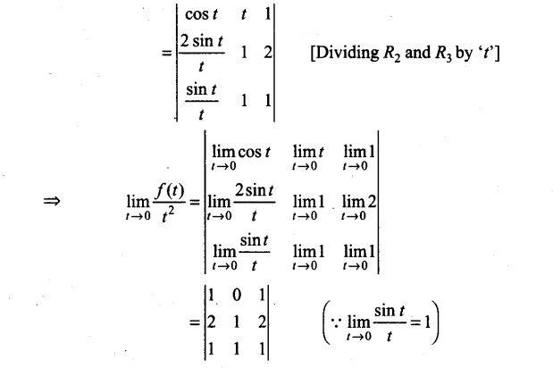 ncert-exemplar-problems-class-12-mathematics-determinants-38