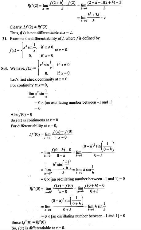 ncert-exemplar-problems-class-12-mathematics-continuity-differentiability-11